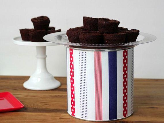43-Cake-Stands
