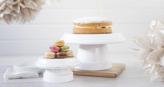 44-Cake-Stands