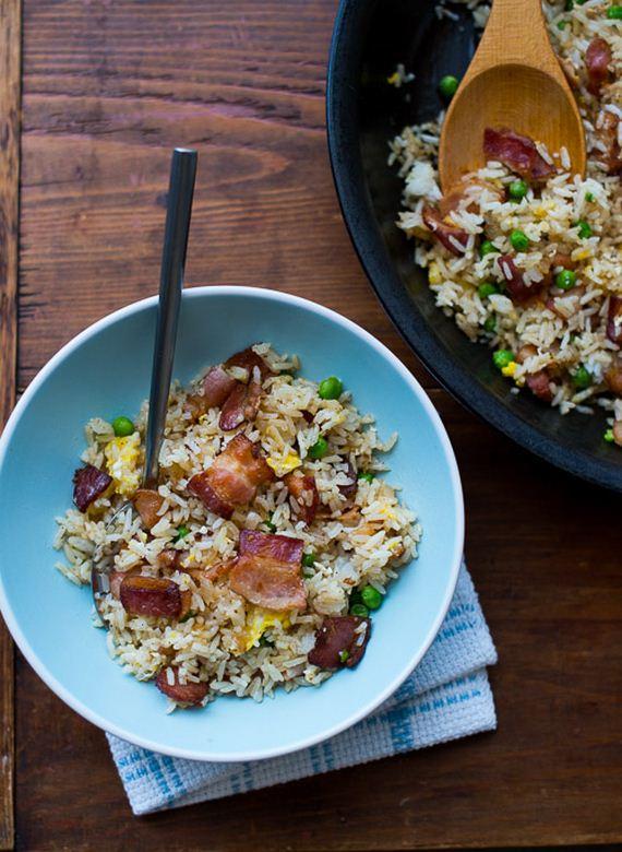 44-Great-Bacon-Recipes