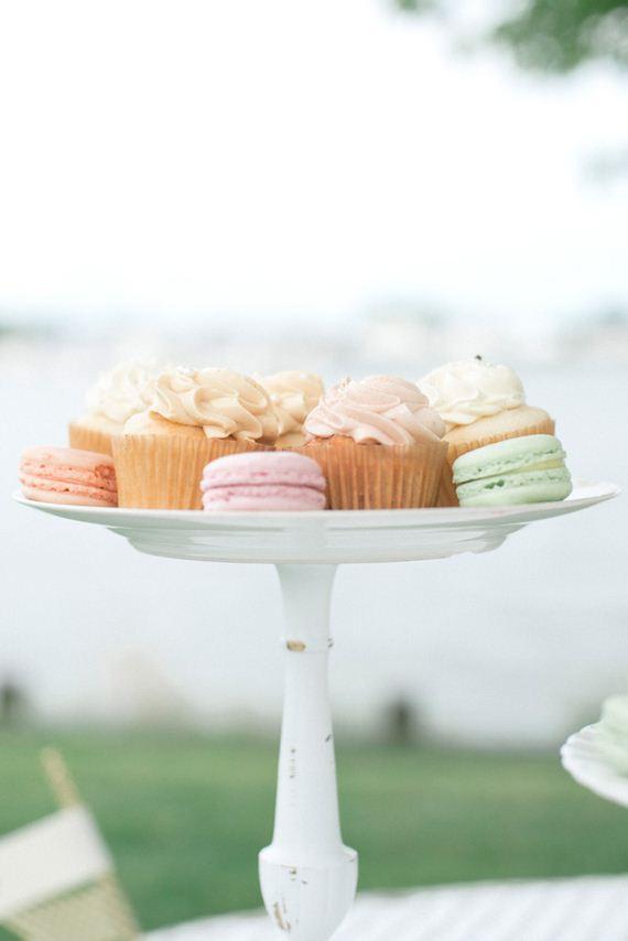 45-Cake-Stands