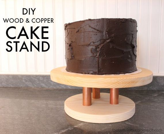 47-Cake-Stands