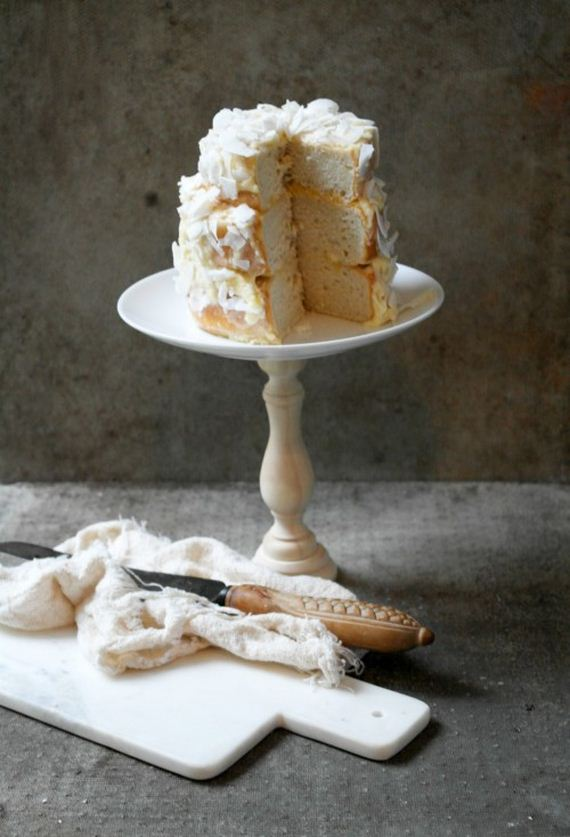 48-Cake-Stands