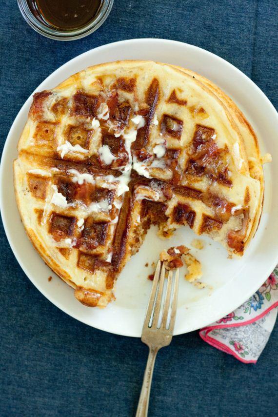 48-Great-Bacon-Recipes