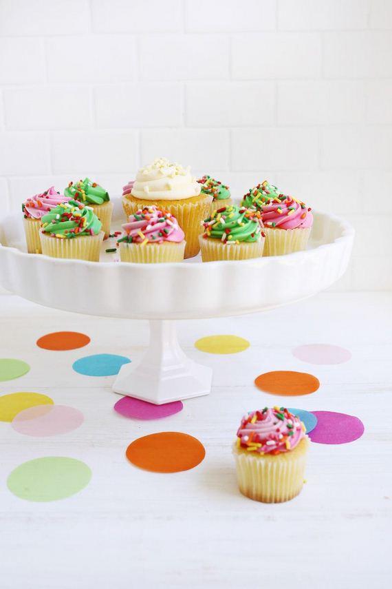 50-Cake-Stands
