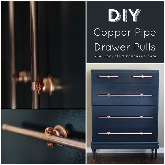 52-Copper-Projects