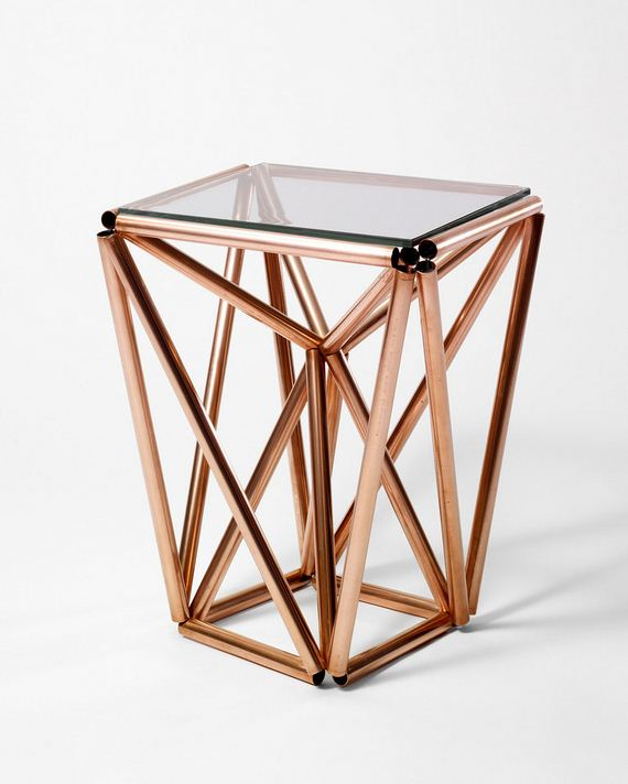 57-Copper-Projects
