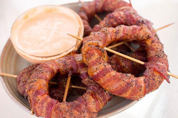 63-Great-Bacon-Recipes
