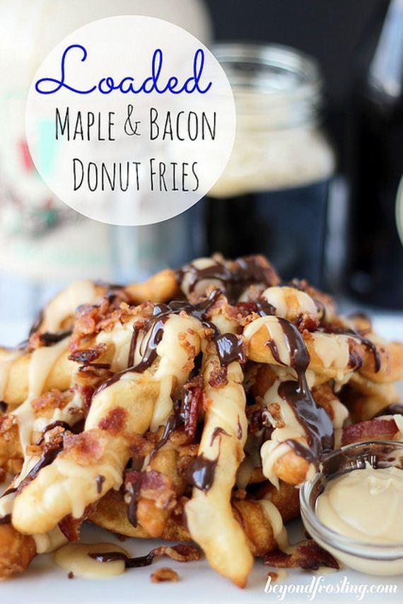 68-Great-Bacon-Recipes