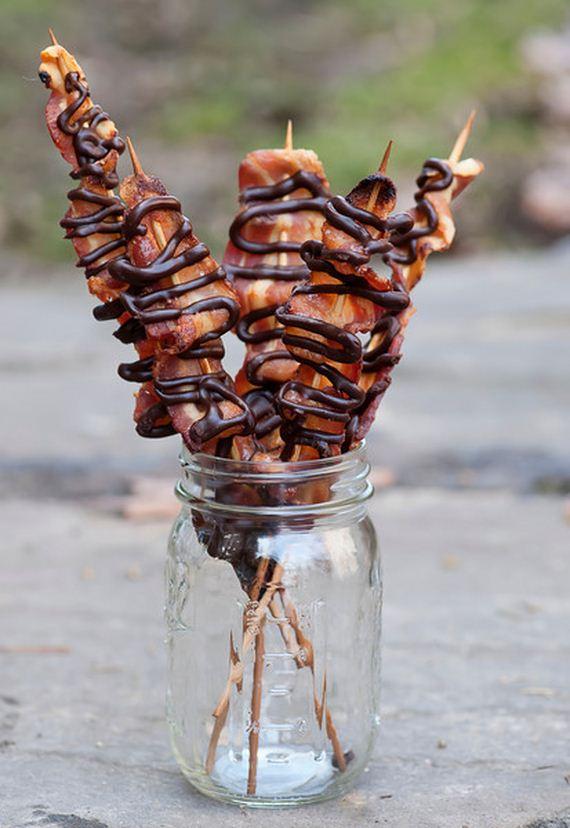 71-Great-Bacon-Recipes