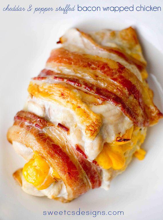 74-Great-Bacon-Recipes