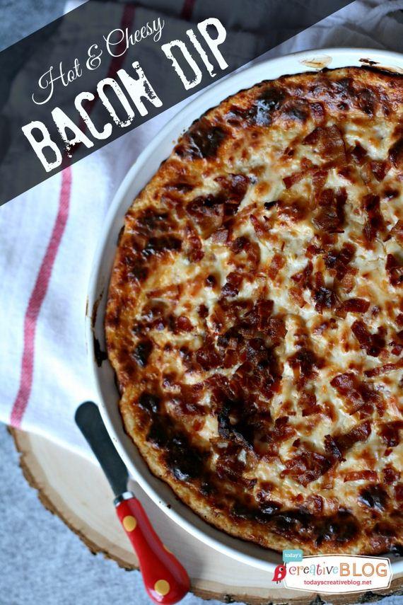 77-Great-Bacon-Recipes