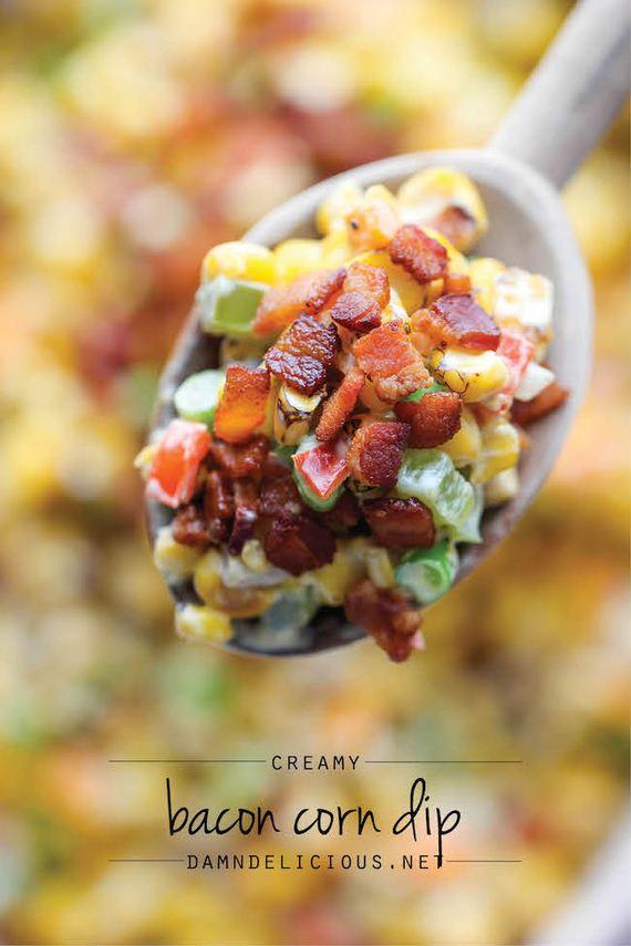 81-Great-Bacon-Recipes