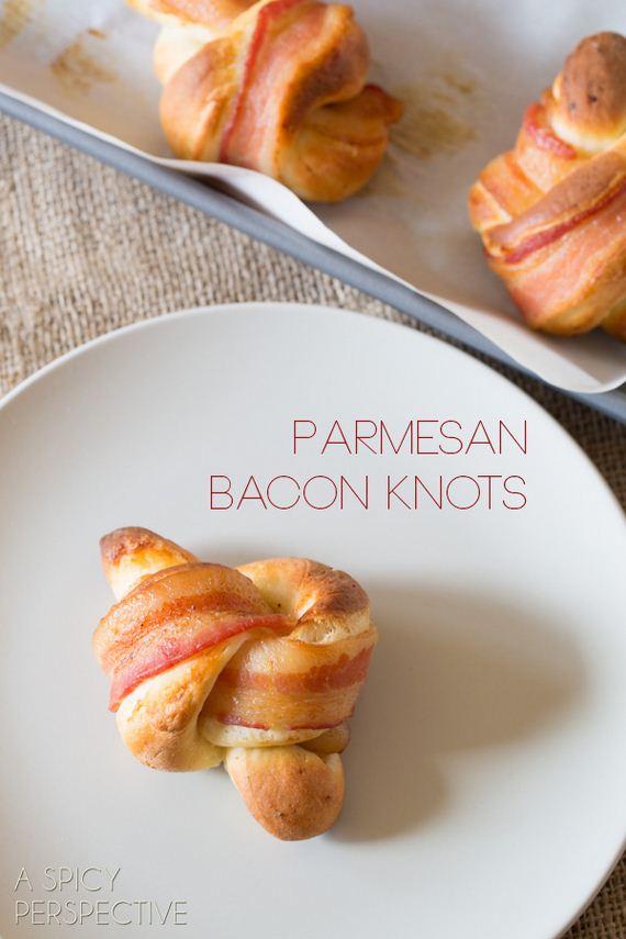82-Great-Bacon-Recipes