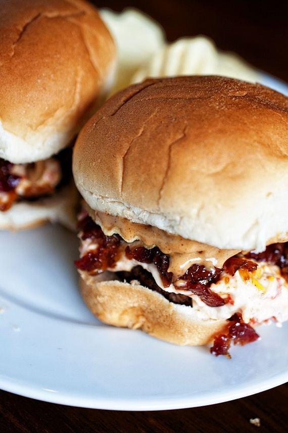 87-Great-Bacon-Recipes