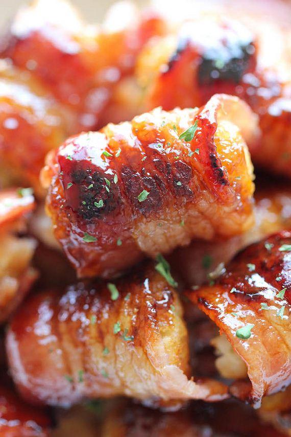88-Great-Bacon-Recipes