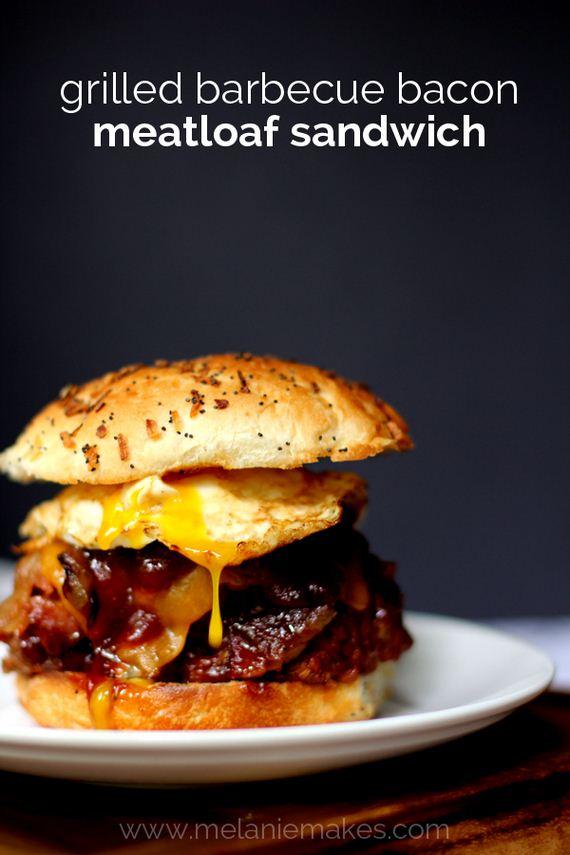 90-Great-Bacon-Recipes
