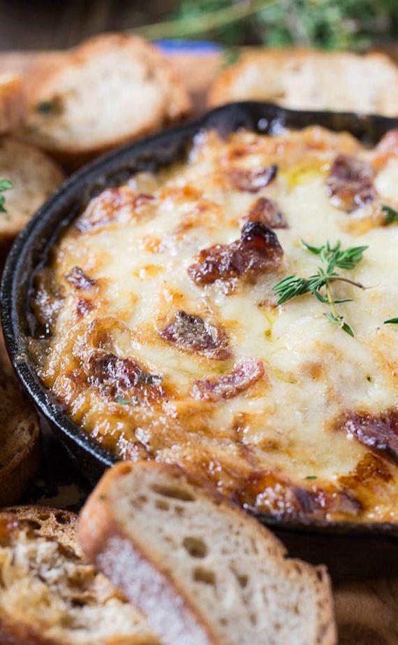 91-Great-Bacon-Recipes