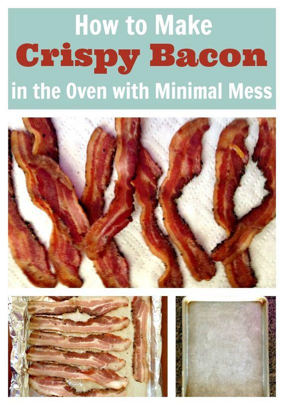 96-Great-Bacon-Recipes