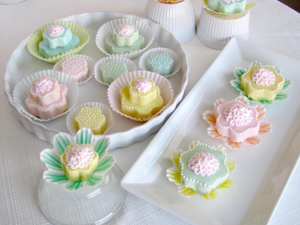Easter_Tea-Cakes