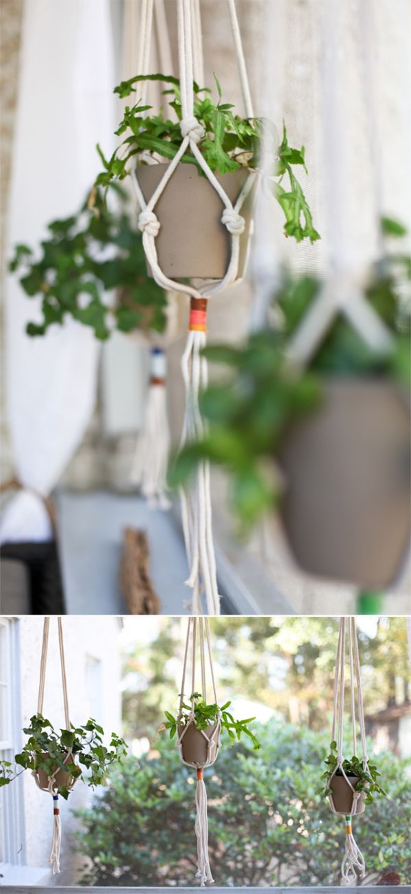 hanging-planter-diy