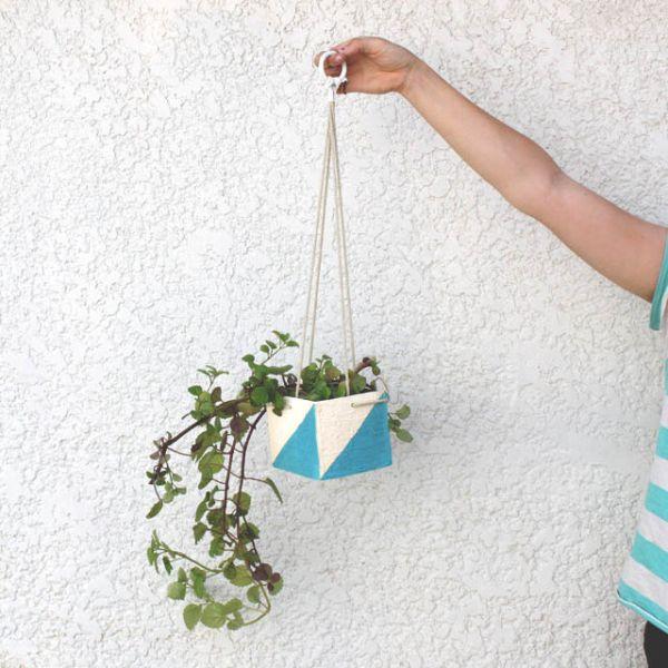 small-planter