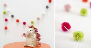 01-Creative-Nursery