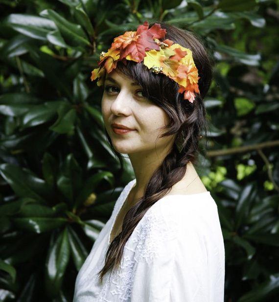01-Fall-Leaf