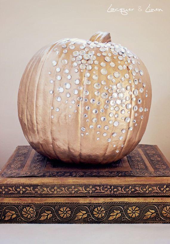 01-Halloween-Pumpkin