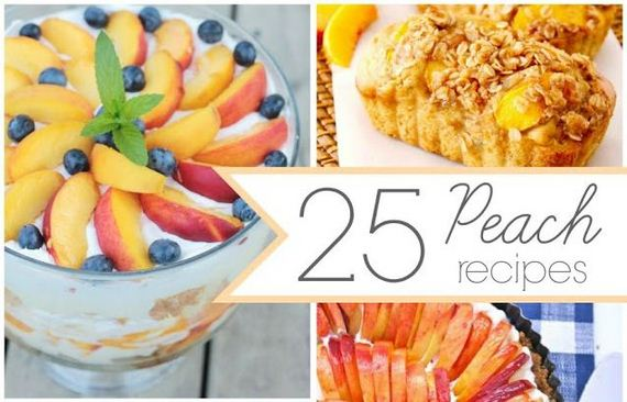 01-Peach-Recipes