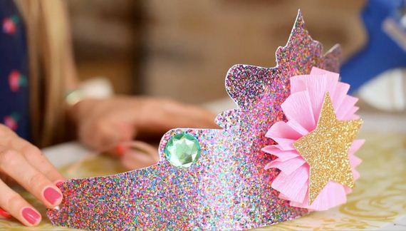 01-Princess-Crowns