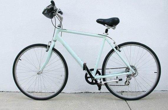 01-Upgrade-Bike