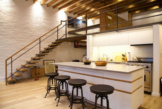 02-Beautiful-Kitchens