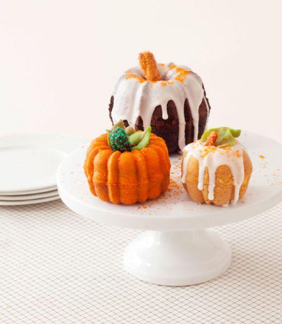 02-Halloween-Party