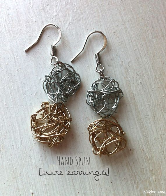 02-Pairs-Earrings