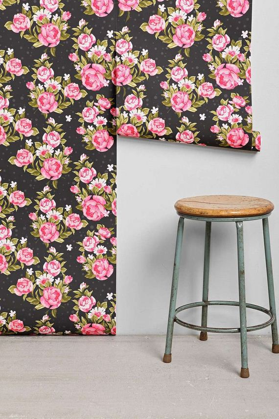 02-Patterned-Wallpapers