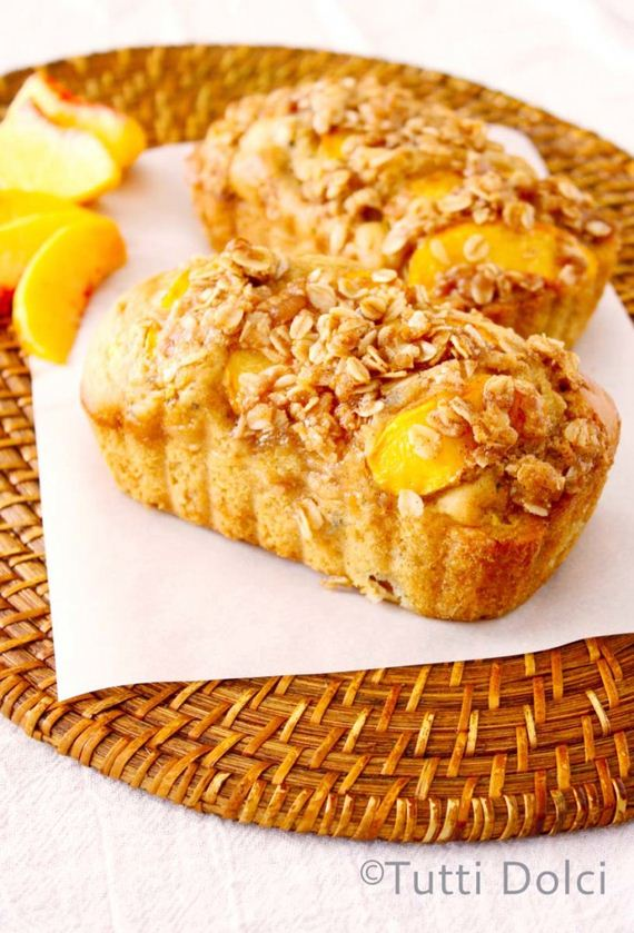 02-Peach-Recipes