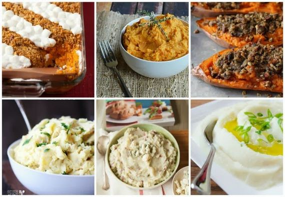 02-Thanksgiving-Side-Dishes