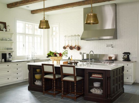 03-Beautiful-Kitchens