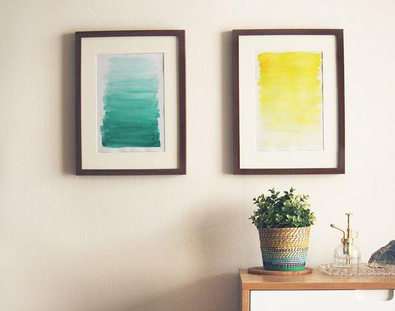 03-DIY-Watercolors