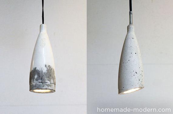 03-Make-Using-Cement
