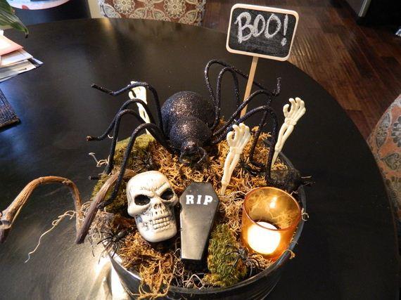 03-Spooktacular-Halloween