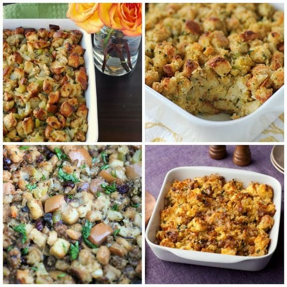 03-Thanksgiving-Side-Dishes