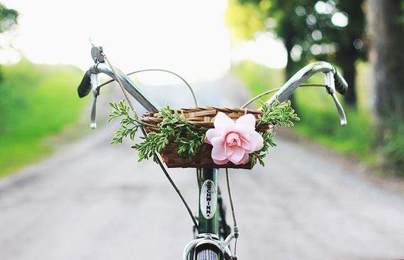 03-Upgrade-Bike