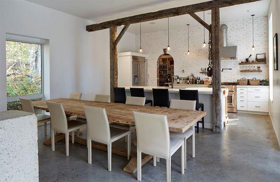 04-Beautiful-Kitchens