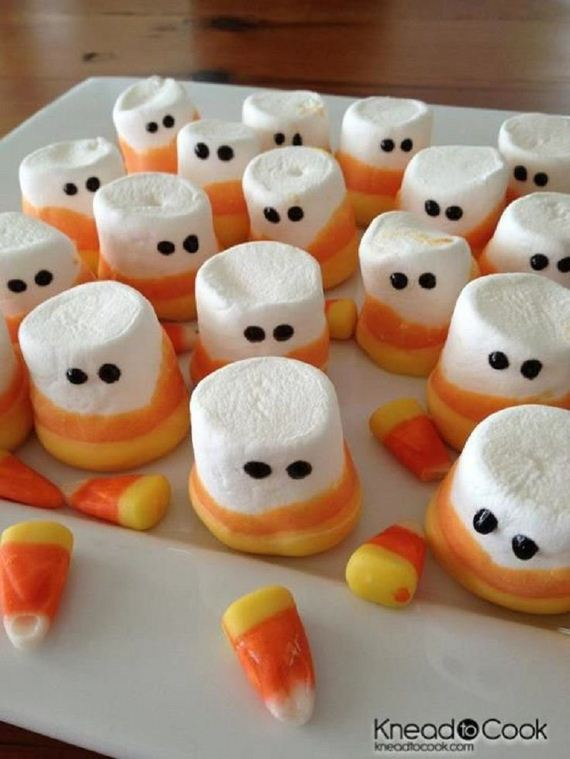 04-Candy-Corn-Sweet-Treats