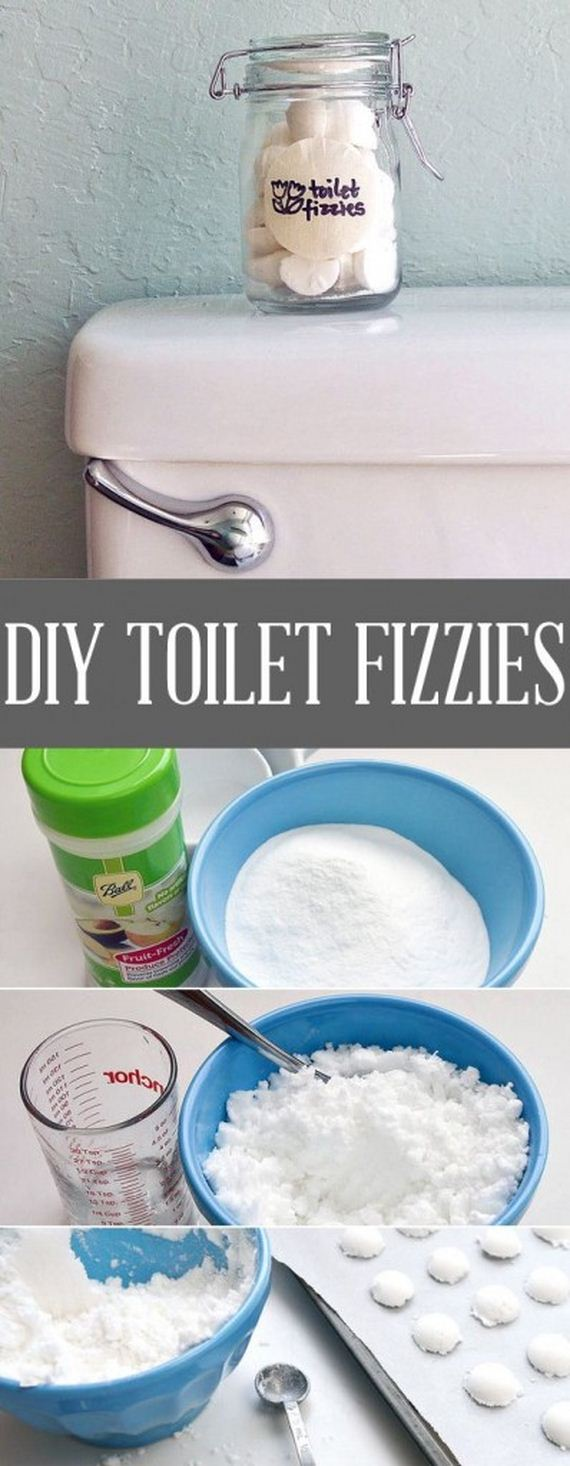 04-Everyday-Bathroom-Cleaning-Tips