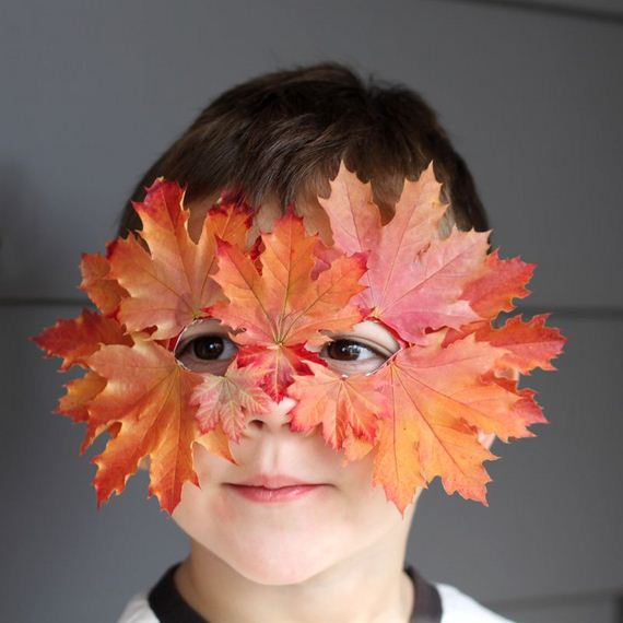04-Fall-Leaf