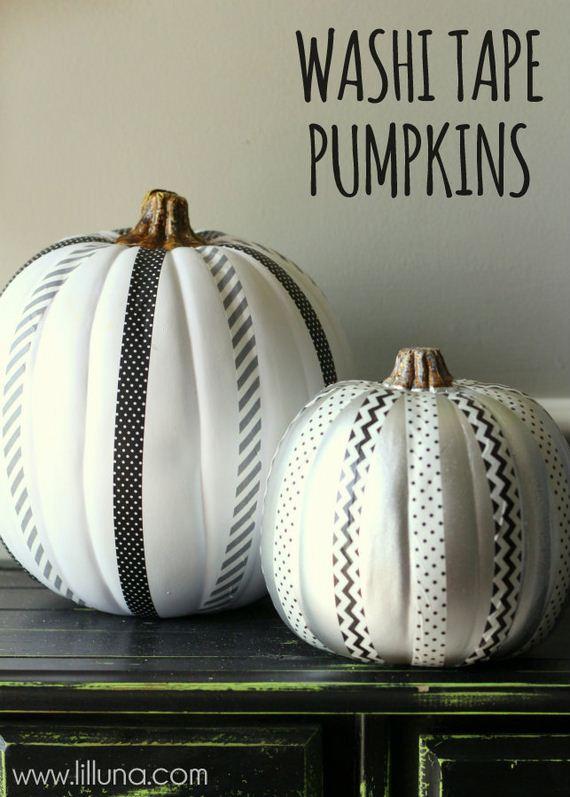 04-Halloween-Pumpkin