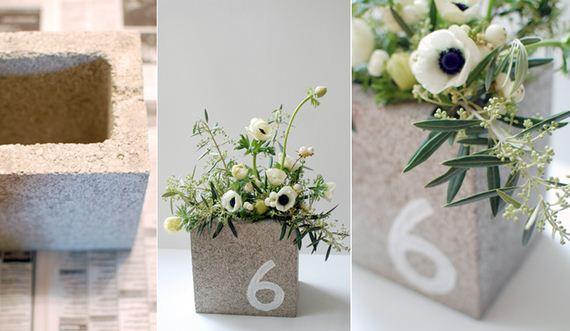 04-Make-Using-Cement