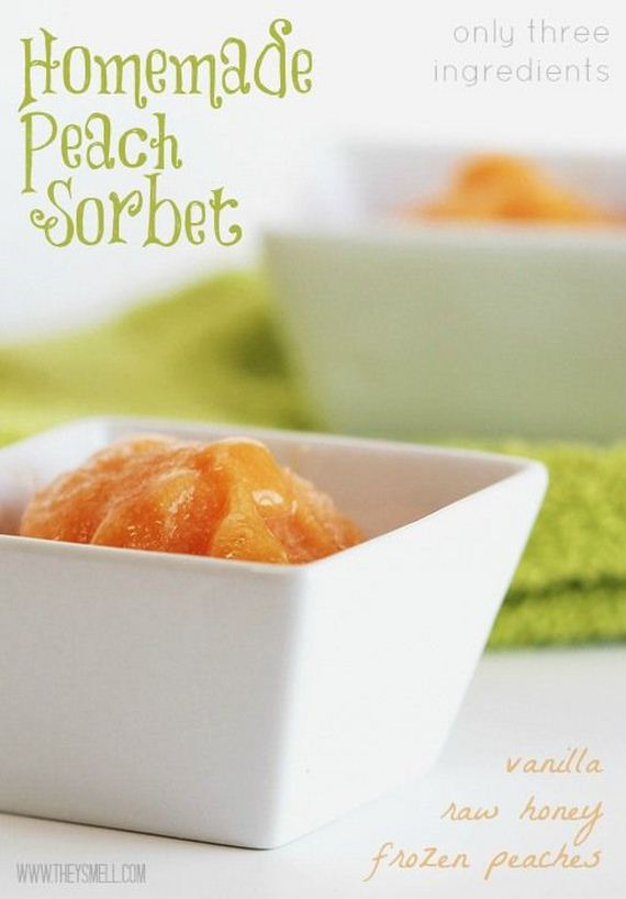04-Peach-Recipes